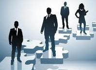 Как привлечь партнеров в бизнес?