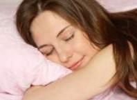 Как разбудить девушку: ухищрения жизни