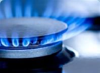 Как уменьшить затрату газа?