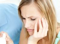 Женские эмоции: как реагировать на образе?