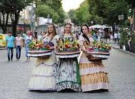 Как найти работу летом в Одессе?