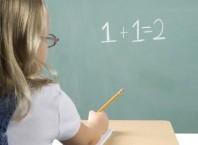 Как помочь первокласснику в школе?