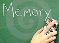 Как улучшить память народными средствами?