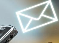 Как приготовить отправку смс на телефоне?