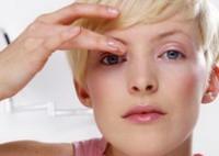 Как вылечить ячмень под глазом?