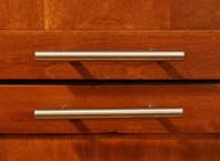 Как подобрать шкаф-купе?