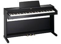 Цифровое пианино: как выбрать для ребенка?