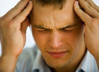 Как избежать депрессии при потере работы?