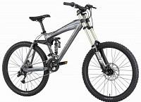 Как приготовить дисковые тормоза на велосипеде?