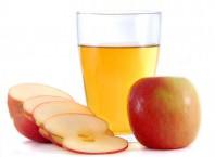 Как сделать яблочный сок на зиму?