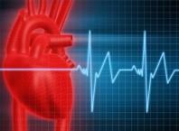Как вылечить сердце и не запустить болезнь?