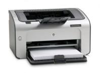 Как распечатать реферат?