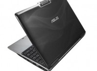 Как приготовить сенсорную панель на ноутбуке Asus?