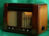 Как сделать простейший радиоприемник?