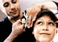 Как стать профессиональным парикмахером?