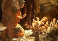 Сценарий праздника Рождества