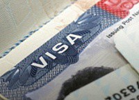 Как сделать визу в Испанию?
