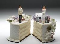 Как делятся долги при разводе: консультация юриста