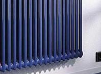 Как разобрать радиатор отопления своими силами?