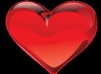 Восстановление сердечного ритма: полезные советы