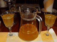 Как сделать медовуху в домашних условиях; как приготовить медовуху?