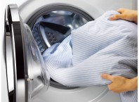 Как поменять ремень стиральной машины самостоятельно?