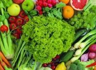 Как составить рацион питания?