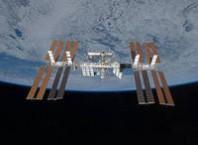 Как посмотреть на Землю из спутника в реальном времени?