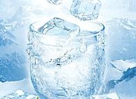 Как выбрать минеральную воду