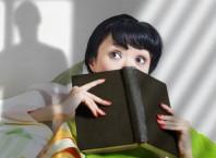 Как избавиться от врагов: магия на практике