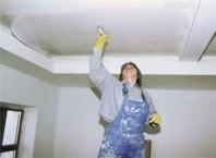 Как убрать желтые пятна на стеле?