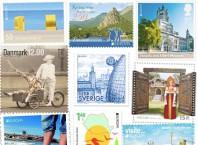 Как бесплатно отправить открытку одному?