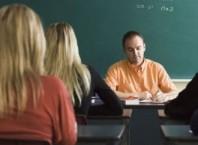 Что дает вступление в педагогический университет?