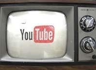 Как загрузить видео с youtube. com?