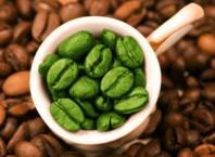Зеленый кофе: противопоказание, опасности