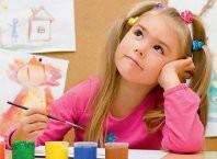Как развивать способности ребенка?