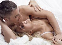 Как лучше заниматься сексом, чтобы принести удовлетворение партнеру?