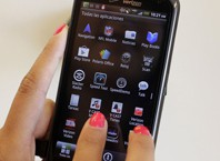 Как увеличить скорость интернету на телефоне: новые технологии