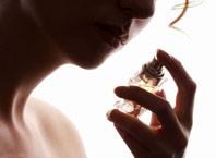 Как подобрать аромат духов, который поможет раскрыть вашу индивидуальность?