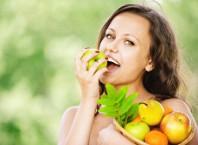 Уроки питания — правильное питание для похудения