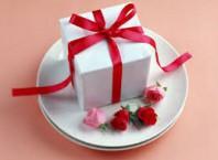 Как оригинально подарить подарок на день рождения?