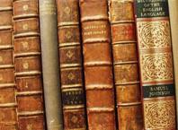 Которые бывают жанры в литературе?