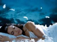 Как увидеть вещий сон: народный рецепт