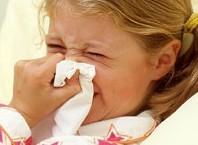 Как развлечь ребенка 5 лет, когда он болеет?