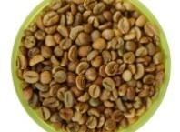 Оригинальный зеленый кофе: который избрать?