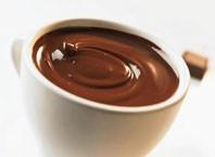 Как приготовить истинный шоколад?