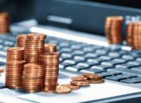 Как отследить денежный перевод?