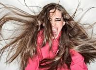 Как влияет стресс на сердце: разлука с близкими