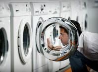 Как заменить стиральную машину и не прогадать: критерии выбора
