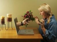 Как начать общение в Интернете: темы для разговора